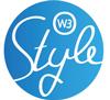 W3style